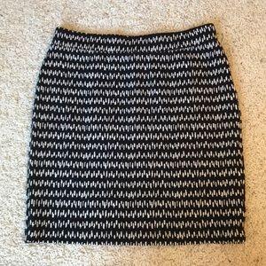 Loft Skirt Petite XXS